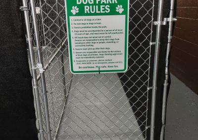 Indoor Dog Park2